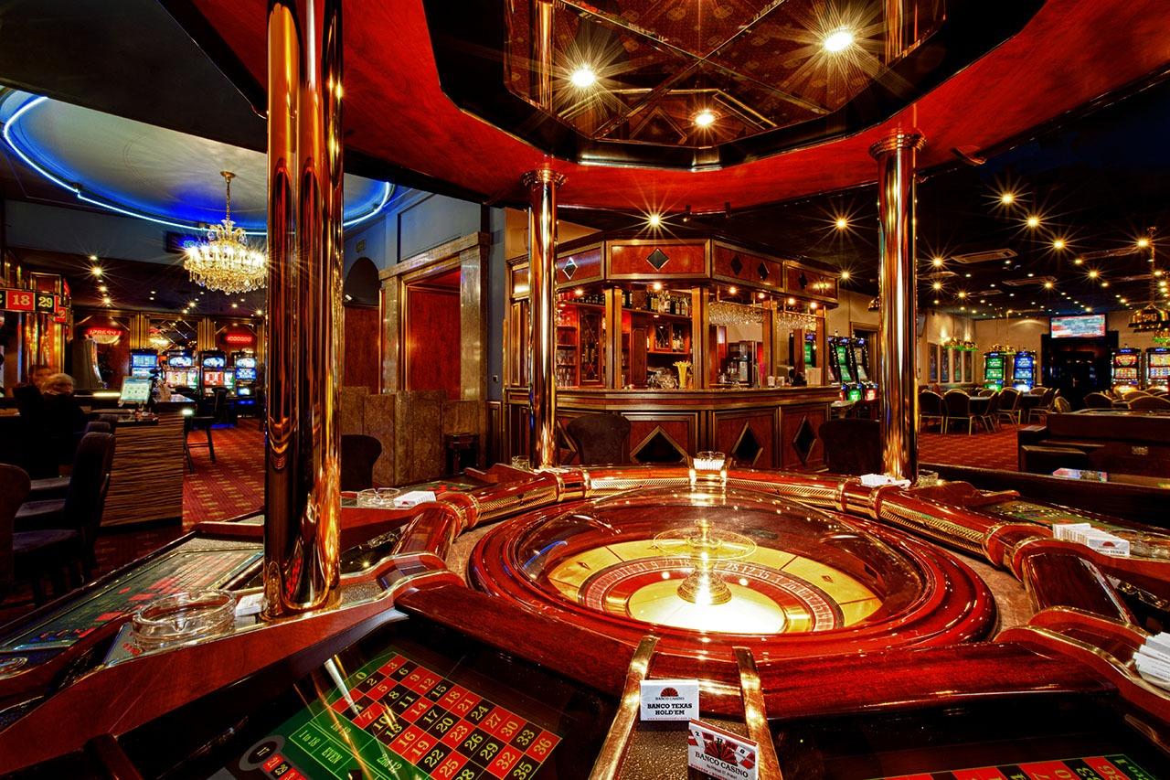 Best Online Casino Site In This Modern Era 2cafe