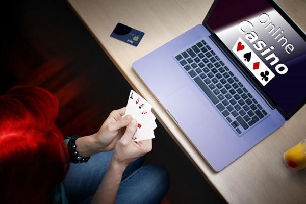 One Strategy in Poker