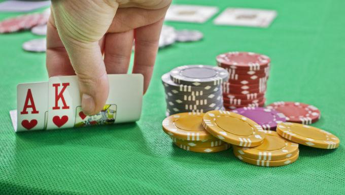 Best Free Tips For Online Casino Gambling.