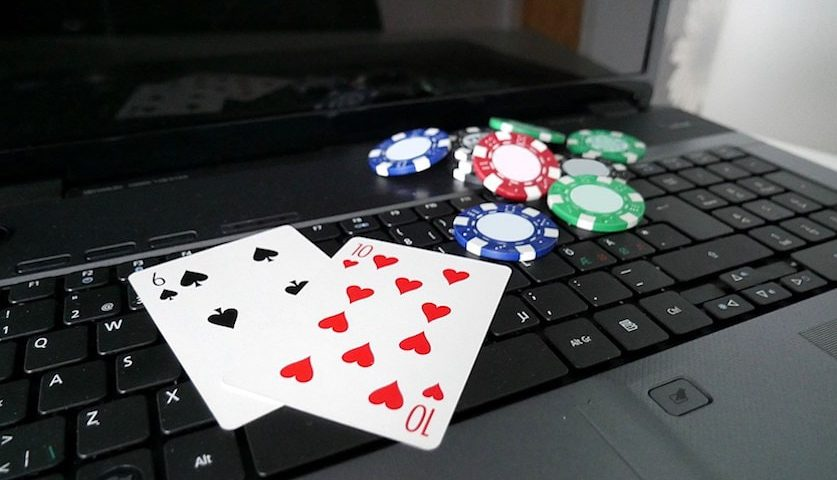 Casino games have become the most popular games